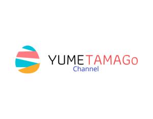 logo_watanabe.png