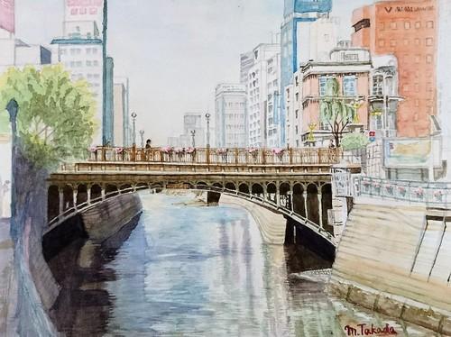 nayabashi_takada.jpg