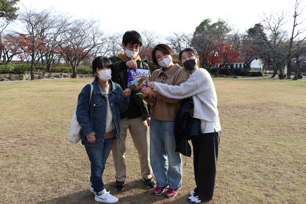ot-jugyo_202012_6.JPG